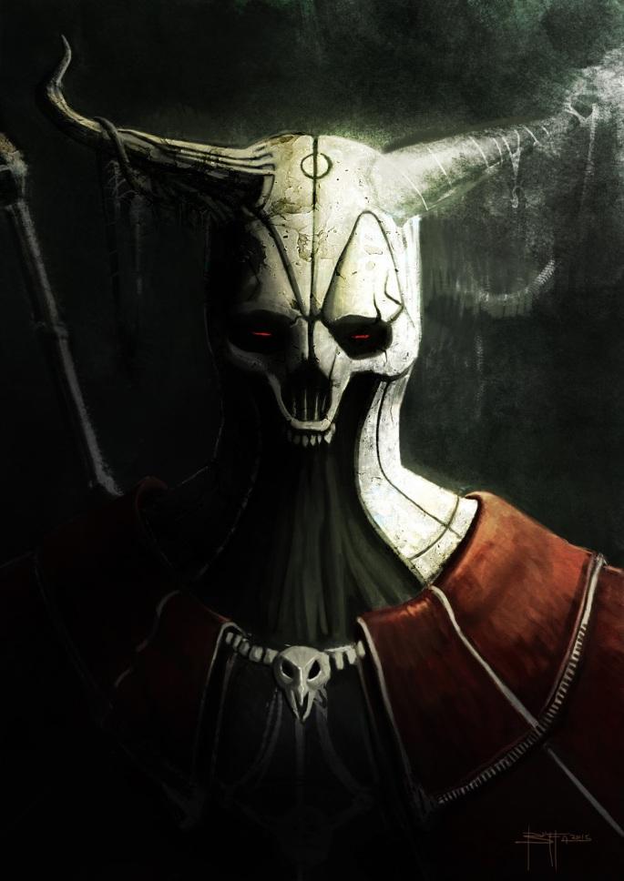skullKing wip1