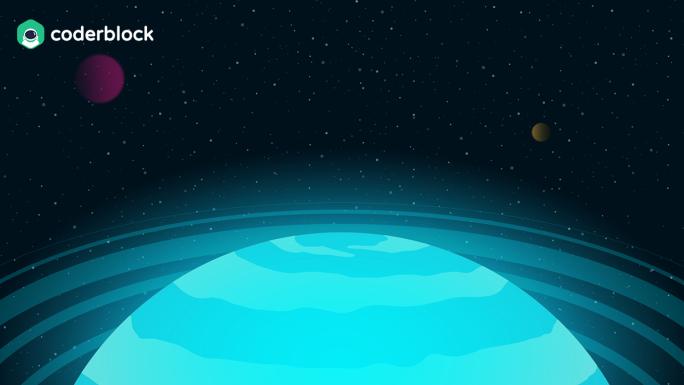bg09-planet-landing